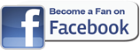 become a fan on facebook Computer Repair Boston MA