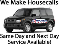 Computer Domain Housecalls Computer Repair Boston MA